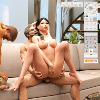Click here now and see all of the hottest marokkaanse porno movies for free!